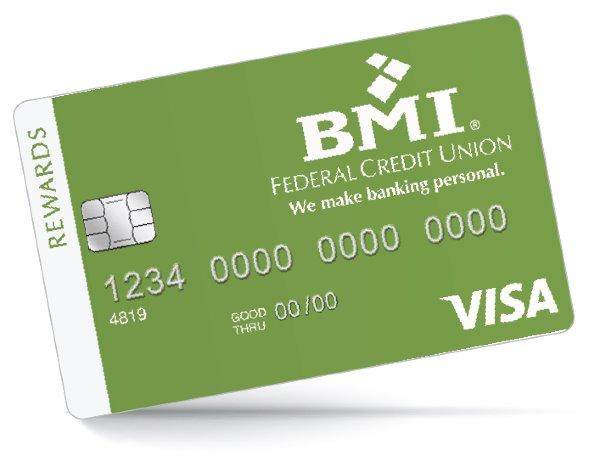 visa with rewards credit card - Visa Rewards Card