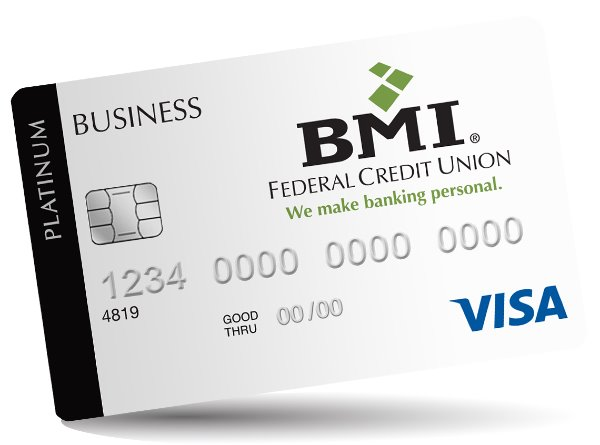 Business visa platinum credit card oh credit card bmi fcu colourmoves